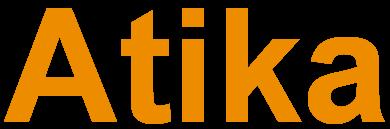 Dickenhobel Atika