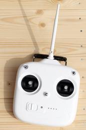 Kann ein Dickenhobel mit Funk nachgerüstet werden?