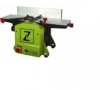 Abricht-und Dickenhobel HB204 Zipper 230V -