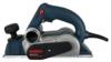 Bosch Hobel GHO 26-82, 601594103 -