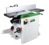 Holzstar ADH 310 Abrichtdickenhobelmaschine 400V 5903300 -