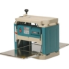 Makita 2012 NB Dickenhobel -
