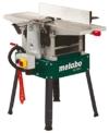 Metabo Hobelmaschine HC 260 C-2,2 WNB, 2,2 kW, 114026000 -