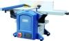 Roy Hobelmaschine Abricht und Dickenhobelmaschine Planer/Jointer PT250L -