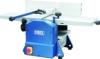 Roy Hobelmaschine Abricht und Dickenhobelmaschine Planer/Jointer PT250m -