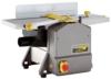 Woodster PT85 Hobelmaschine 230 V 1250 Watt -