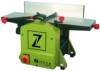 Zipper Abricht- & Dickenhobel ZI-HB204 -